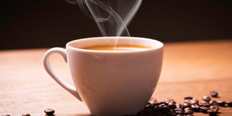 ползите от кафето