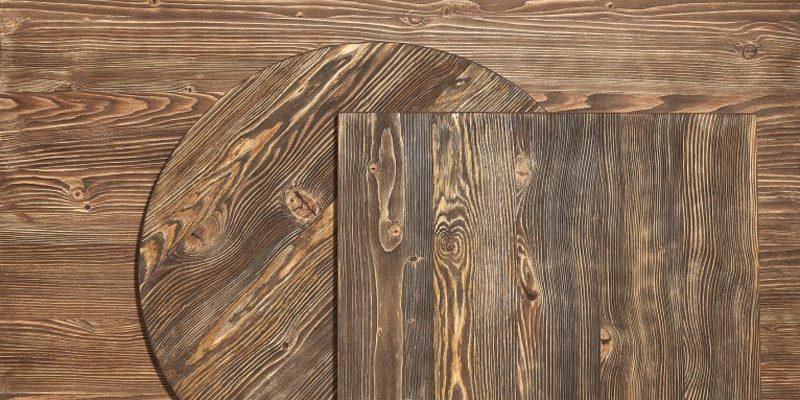 Дървени плотове за маса