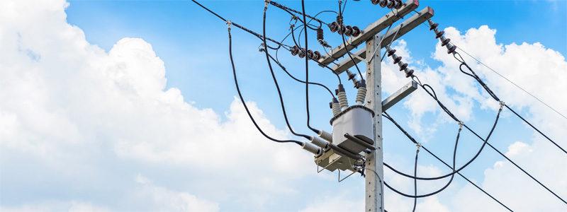 Как да намалим сметката за ток