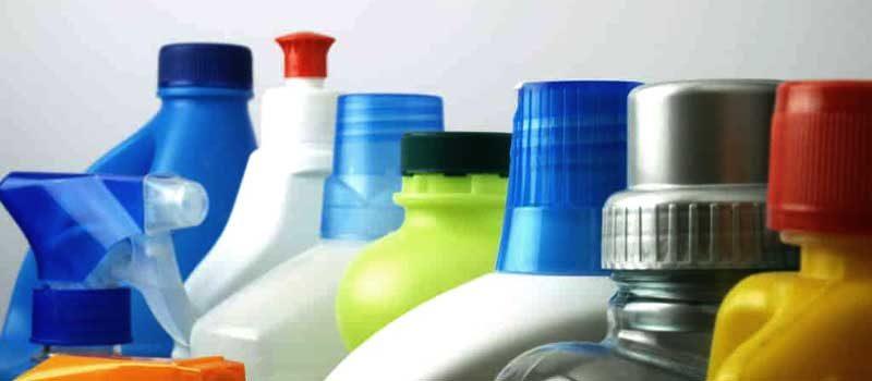 Омекотители за пране - какво знаем за тях