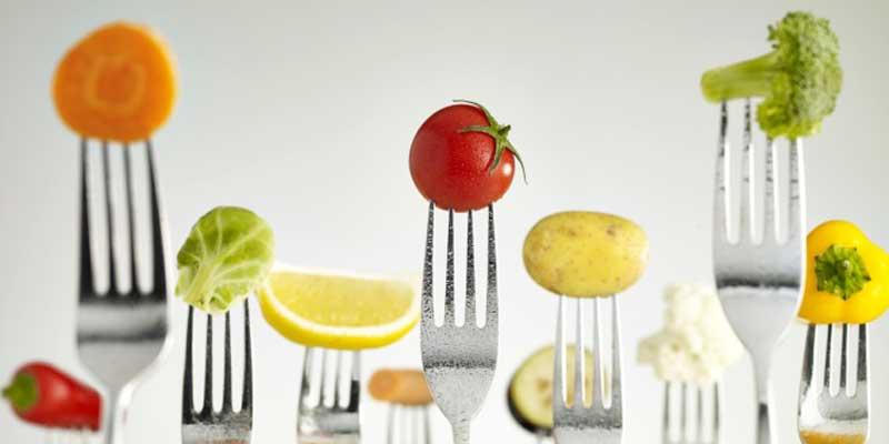 Съвети за сезонно хранене от Топ Дом
