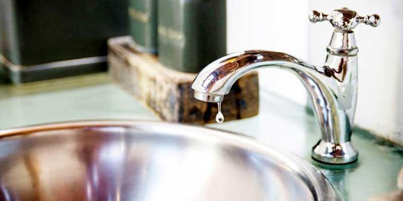 Как да отстраним неприятна миризма от мивката