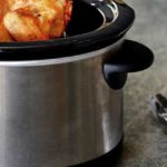 Безопасни съдове за готвене