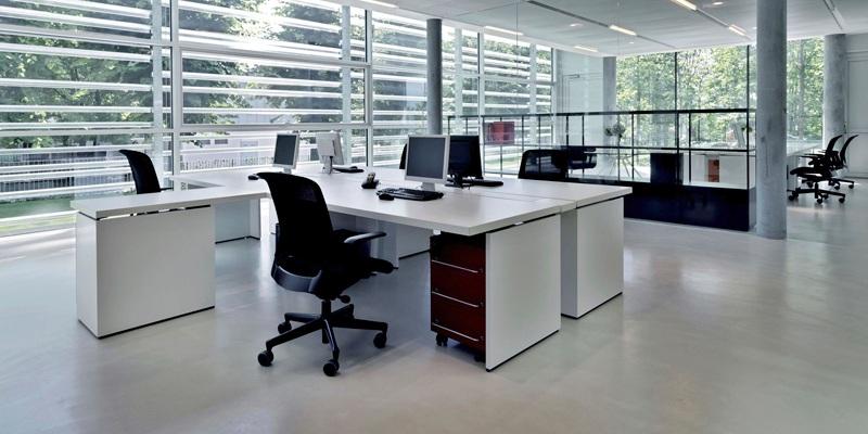 Избор на мениджърски столове - какво да гледаме