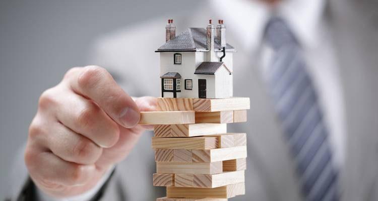 Как да изберем място за покупка на апартамент