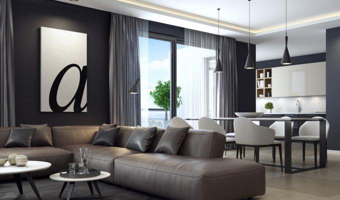 Как да изперем и почистим диван