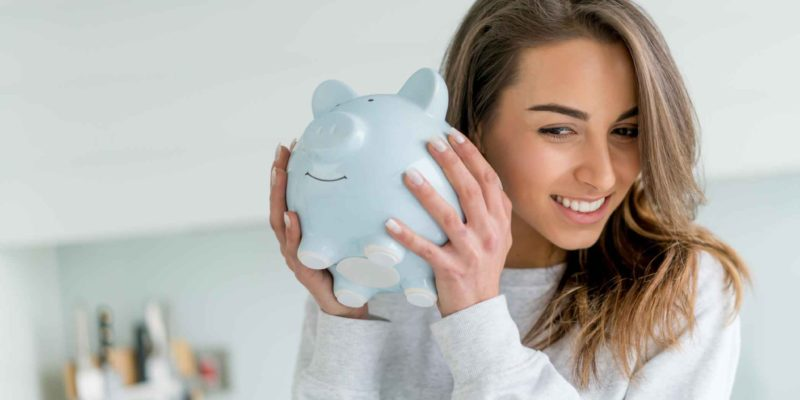5 успешни начина да спестим пари