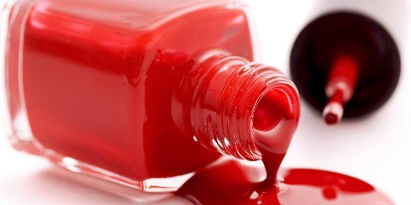 Топдом - как да използваме стара козметика