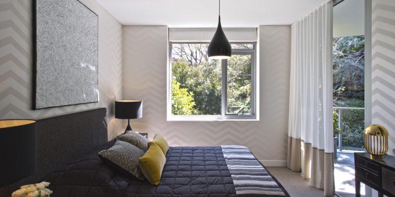 Топдом - боядисване, таван, подходящи бои