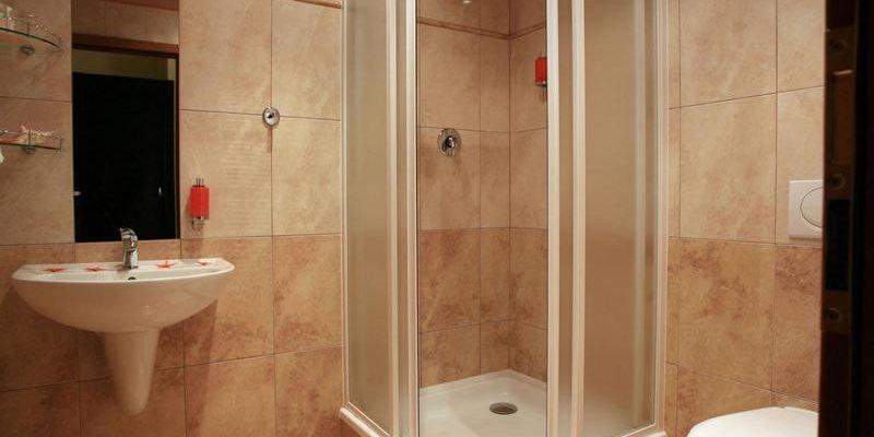 Топдом - вана, душ кабина, избор