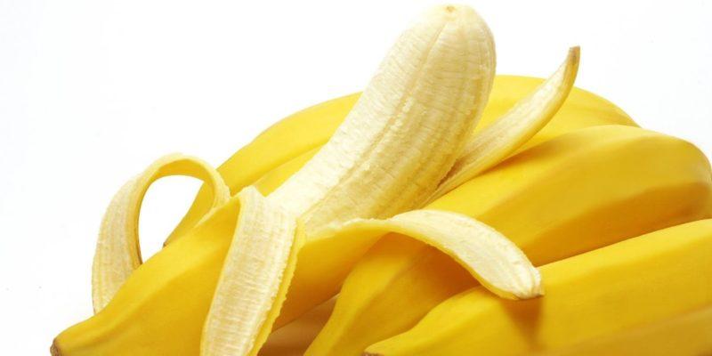 Топдом - банани, кора, приложения, опасност