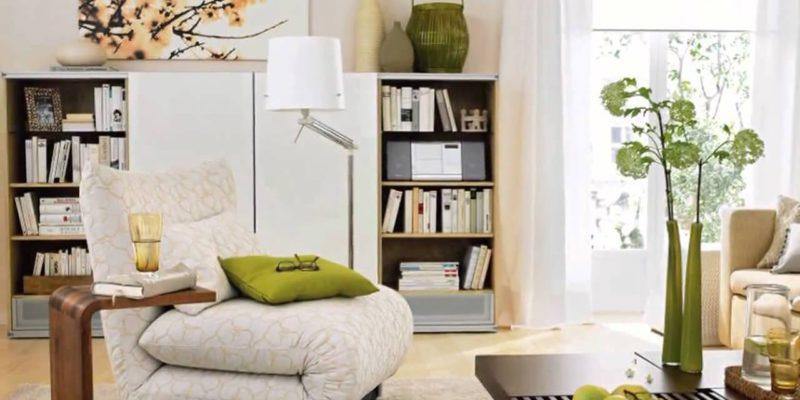 Топдом - мебели, многофункционални, опасност