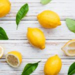 Топдом - лимонени кори, необичайни приложения, опасност