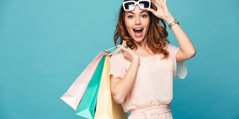 Топдом - навици, покупки, полезни
