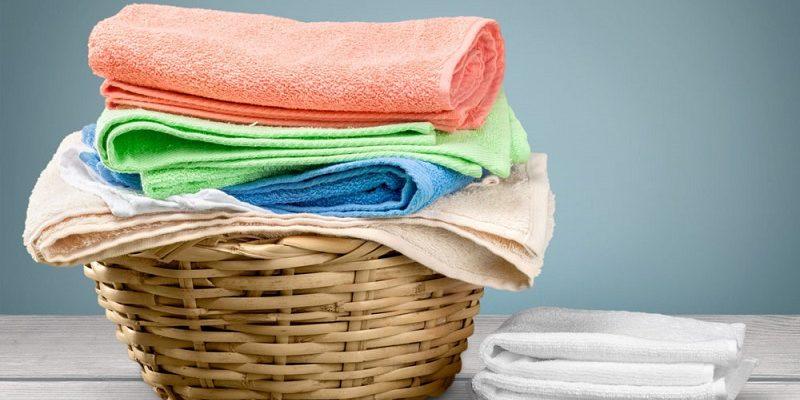 Топдом - грешки, пране, здраве