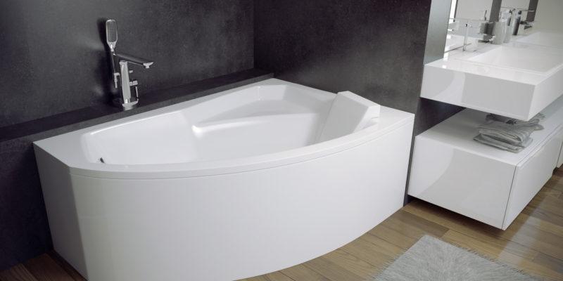 Топдом - мухъл във ваната, почистване, правила