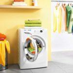 Топдом - пералня, почистване, правила