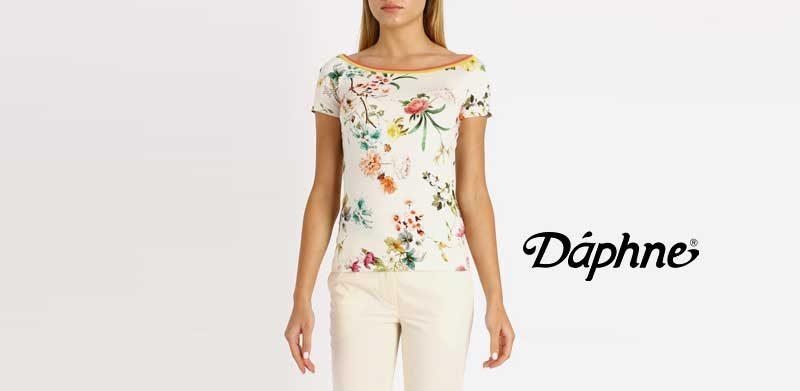 Дамски дрехи от Daphne