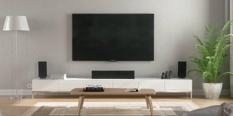 Избор на перфектния телевизор