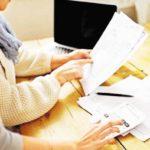 Счетоводство на фирми в София