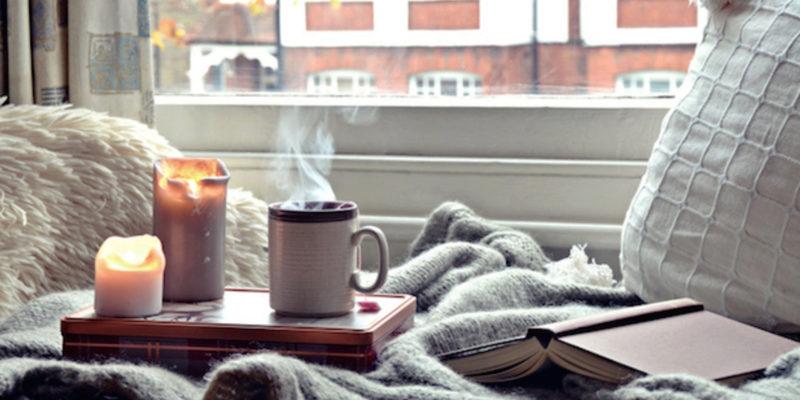 5 страхотни съвета за уютен дом