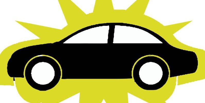 Застраховка за автомобили