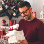 Страхотни идеи за мъжки подарък за годишнината