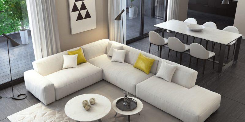 Как да различим качествените от некачествените мебели