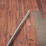 Какво да изберем - дървен или ламиниран паркет