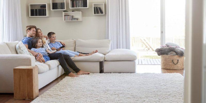 3 страхотни съвета за професионално обзавеждане на дома